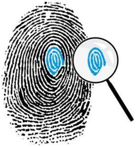 What is DNA fingerprinting? What are the advantages and