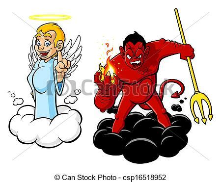 Free angels and demons essay